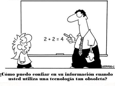 20110225121215-educacion